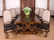 What Size Dining Table Should I Buy?