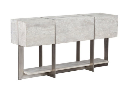 Desiree Console Table