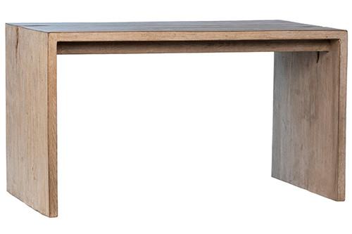Merlino Modern Desk