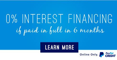 paypalfinancing.jpg