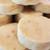 Natural Oatmeal & Honey Soap