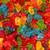 Gummy Bear Frosty Whipped Body Mousse