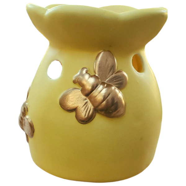Honeybee Wax Melter
