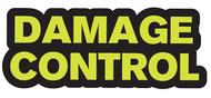 Damage Control Athletix