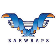 Barwraps