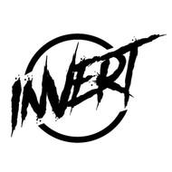 Invert Supreme