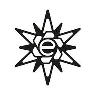 Eretic