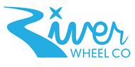 River Wheel Co.
