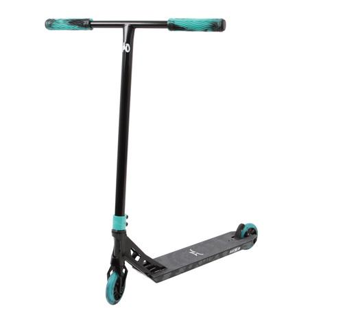 AO Sachem XT Complete Scooter