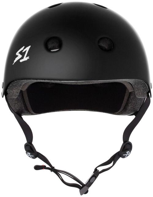 S1 Mega Lifer XXL Helmet