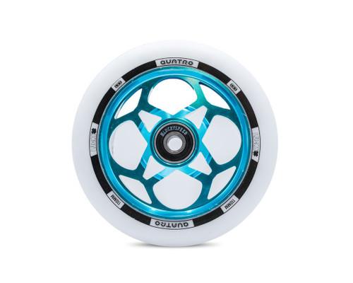 Lucky Quatro 110mm Wheel