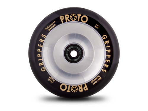 Proto Classic Full Core Grippers Wheels