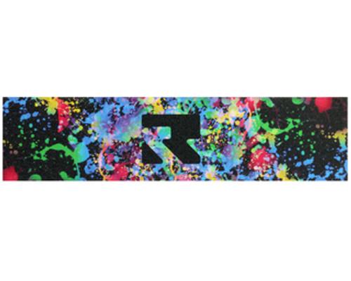 Root Industries - Grip Tape