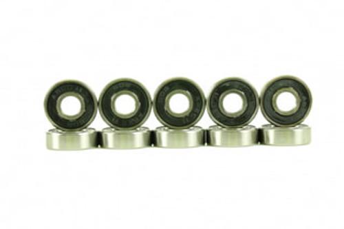 Root Industries - Bearings