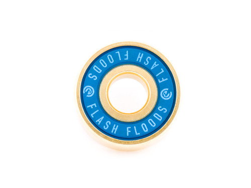 River Wheel Co – Flash Floods Bearings [608]