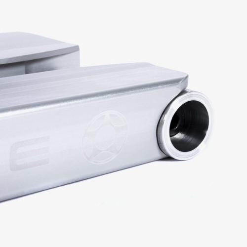 PROTO – 5.5″ Wide Deck-End Kit (Raw)