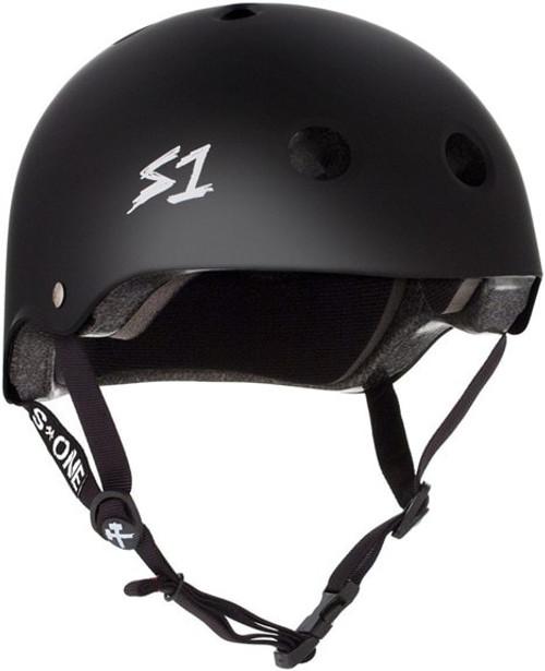 """S1 Lifer Helmet (20.5""""-23.5"""")"""