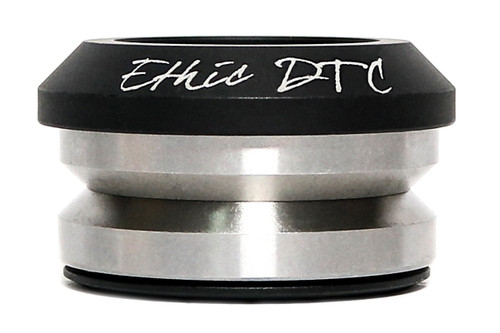 Ethic DTC Basic Headset