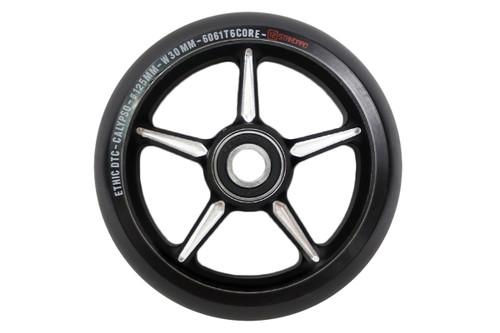 Ethic DTC Wheel Calypso 125 12STD