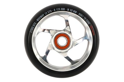Ethic DTC Wheel Mogway 125 12STD