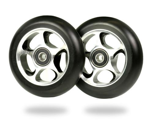 Root Industries - 100mm Re-Entry Wheels