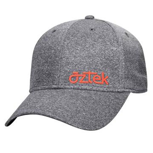 Aztek Golf Hat