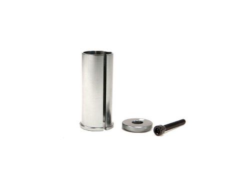 Lucky Aluminum HIC Kit