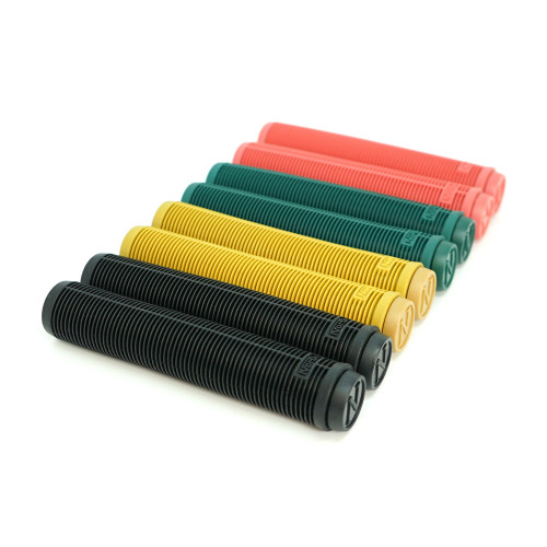 North Scooters Essential Grips