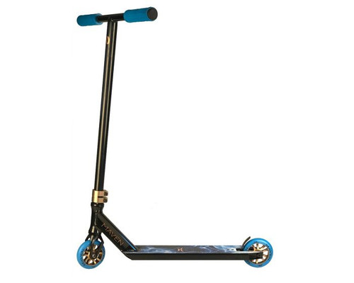 AO Maven Complete Scooter 2021