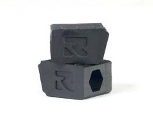 Root Industries - Lithium/Invictus Rear Deck Plugs