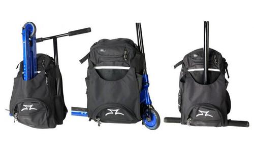 AO Transit Backpack