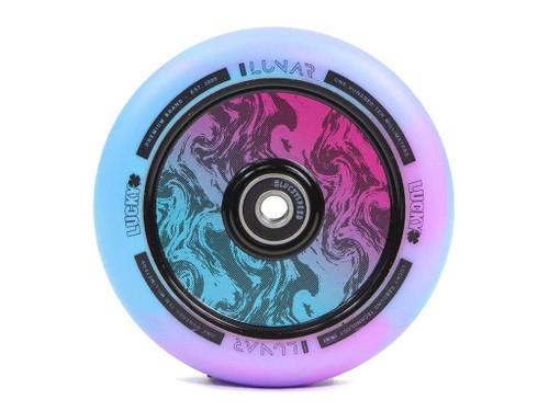 Lucky LUNAR™ 110mm Wheel