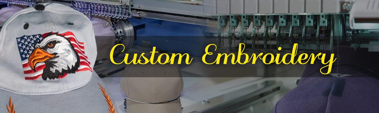 custom-emb-servs.jpg