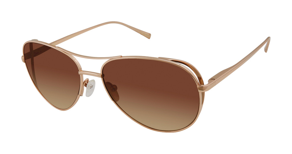 Kate Young for Tura, Harlow frame, Kate Young Suns, Kate Young Sunglasses, Kate Young Eyewear