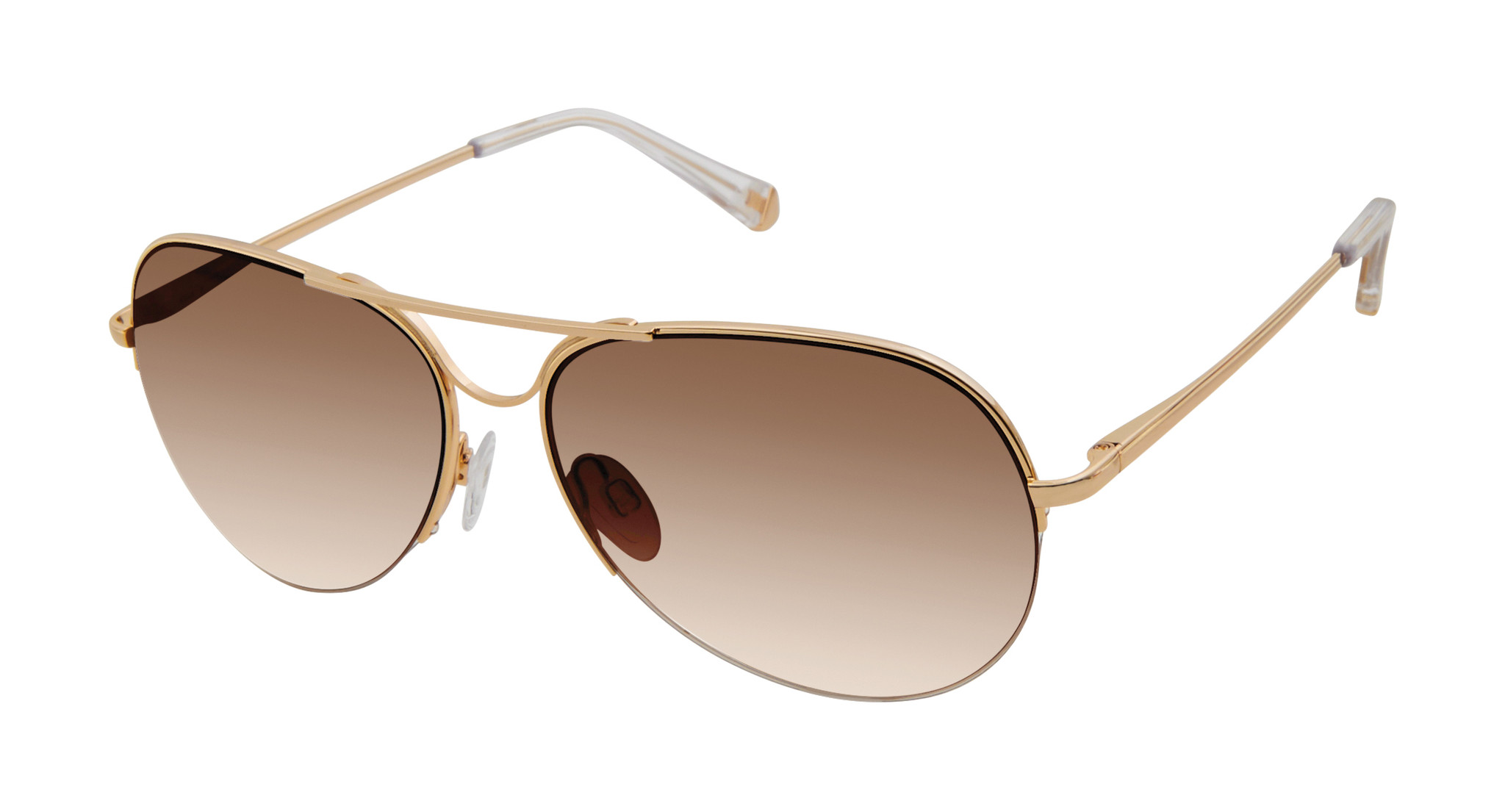 Kate Young for Tura, Alicia frame, Kate Young Suns, Kate Young Sunglasses, Kate Young Eyewear