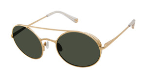 Kate Young for Tura, Jasmin frame, Kate Young Suns, Kate Young Sunglasses, Kate Young Eyewear