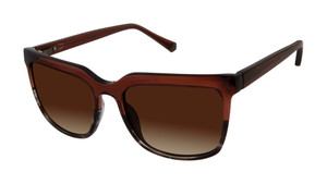 Kate Young for Tura, Leila frame, Kate Young Suns, Kate Young Sunglasses, Kate Young Eyewear