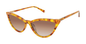 Kate Young for Tura,  Karmen frame, Kate Young Suns, Kate Young Sunglasses, Kate Young Eyewear