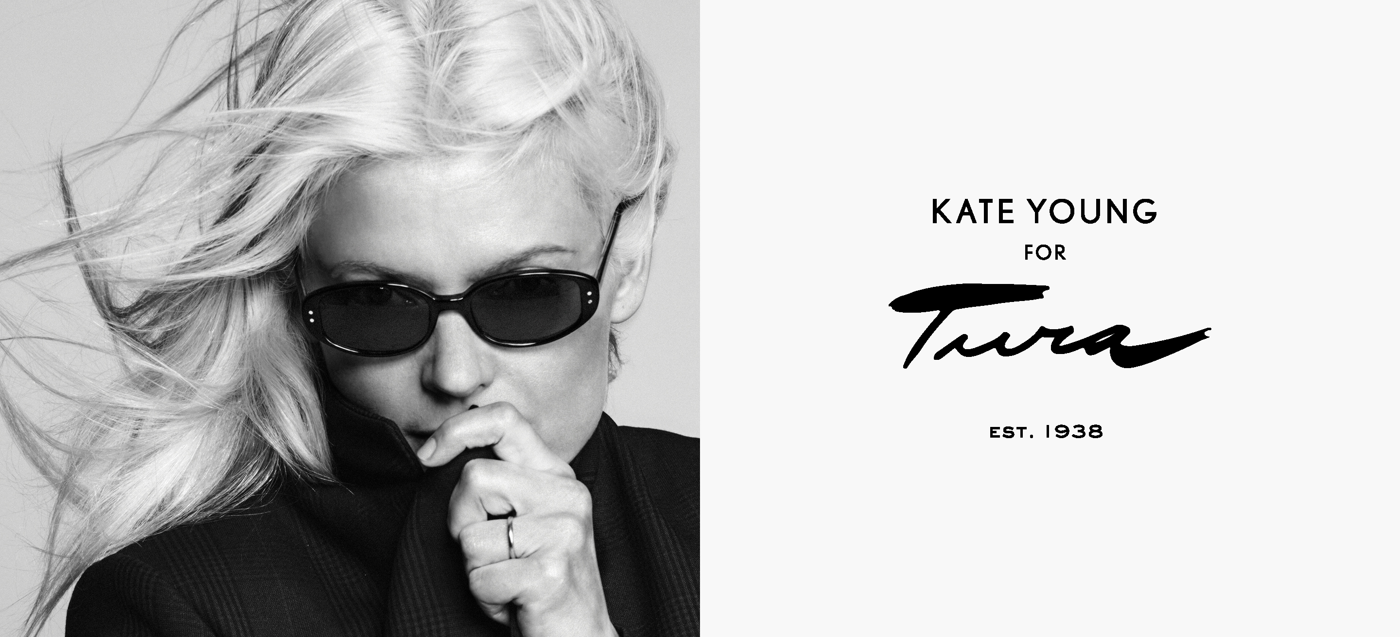 Kate Young Eyewear
