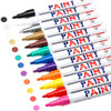 Permanent Oil Based Paint Markers