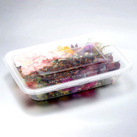 Mix Dry Natural Flowers for Resin Craft