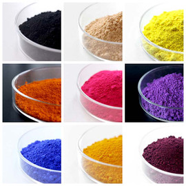 Powder Pigments for Resin 5g (Premium Grade)