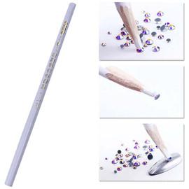 Self Adhesive Pick Up Pencil for Gem, Rhinestones