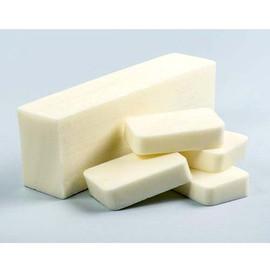 Goat's Milk Melt & Pour Soap Base