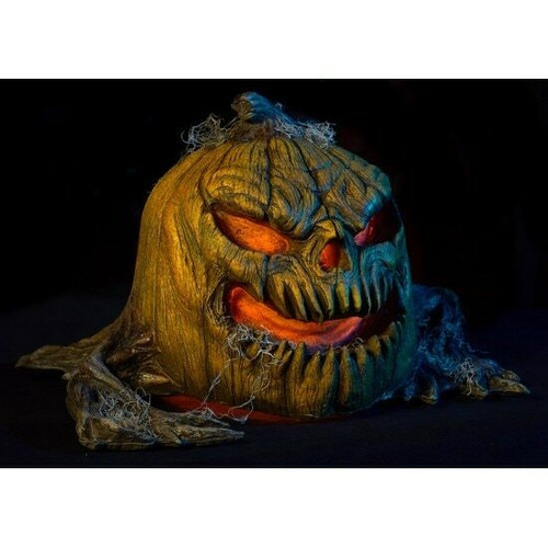 NEW FOR 2020 JACK ATTACK ALL ELECTRIC ANIMATRONIC