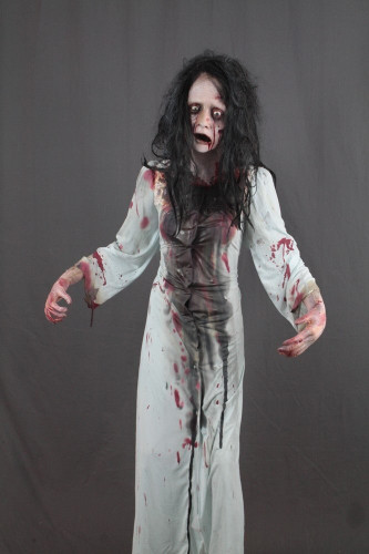Bloody Mary  Professional Character