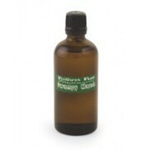 Oil Based Scent For Scent Master Series - Scent Distribution - 5 Oz.