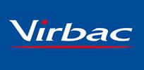Virbac Danmark Webshop