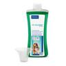 Vet Aquadent FR3SH anti-plak