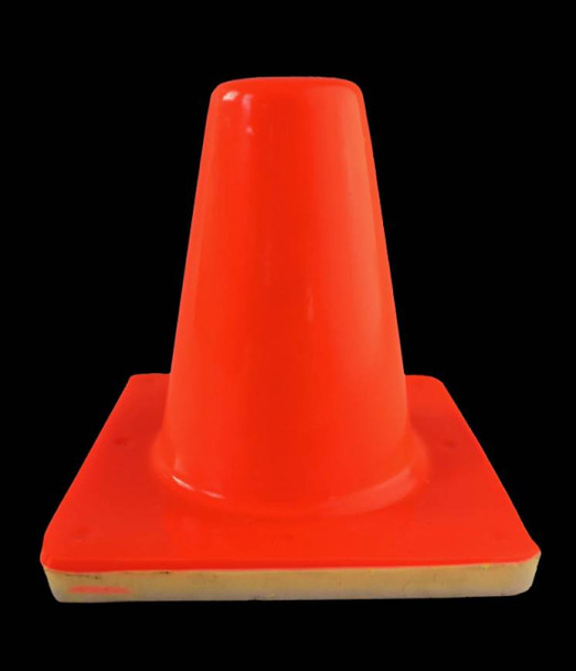 """6"""" Blaze Cones (10 Pack) FREE Shipping"""